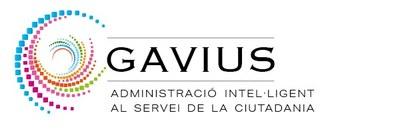 GAVIUS_LOGO.jpg