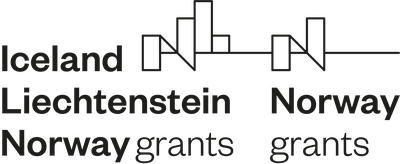 EEA-and-Norway_grants-logo-za-web.png