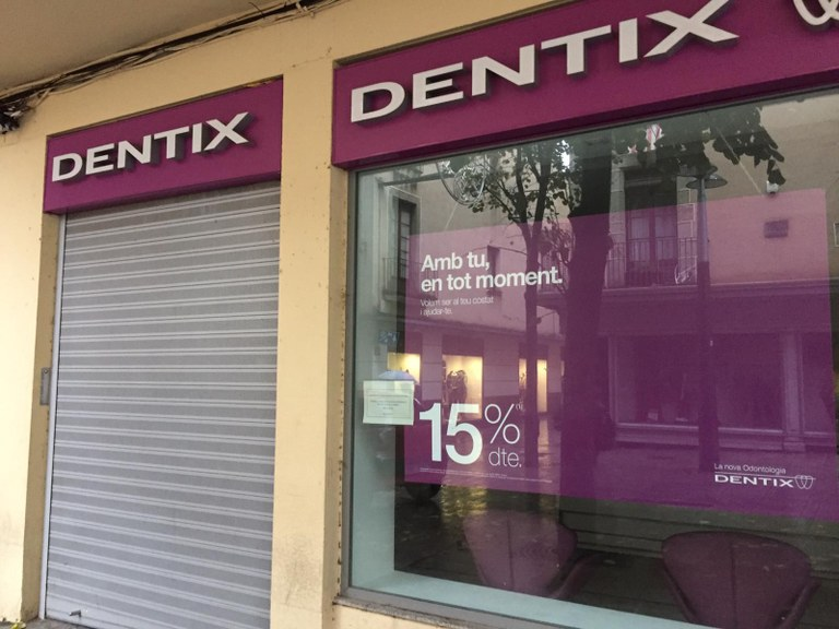 Dentix.jpeg