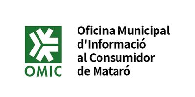 Oficina municipal de información al consumidor de Mataró