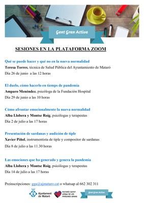 0.+Relación+de+sesiones.jpg