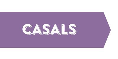 Casales