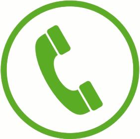 Icono-telefono.png
