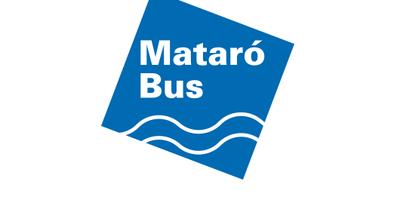 Mataró bus