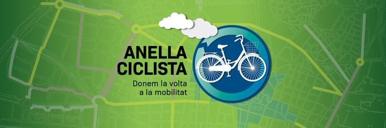 Anella ciclista