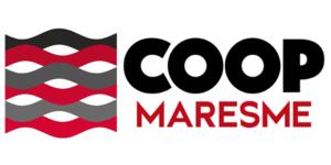 Coop Maresme