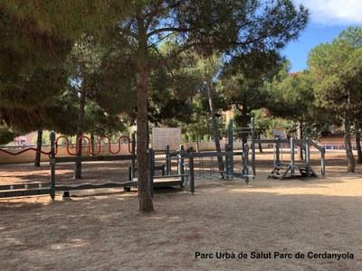 Parc Urba de Salut Cerdanyola.jpg