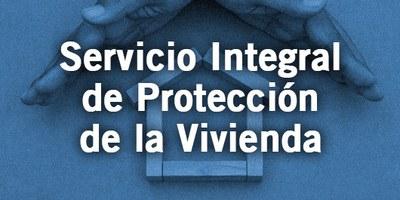 Servicio Integral de Protección de la Vivienda