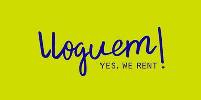 "Proyecto ""Lloguem"""