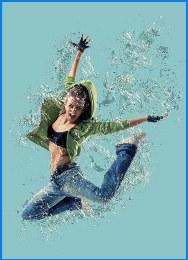 DANCE MIX WEB.jpg