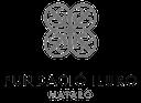logo_fundacio_ilurob.png