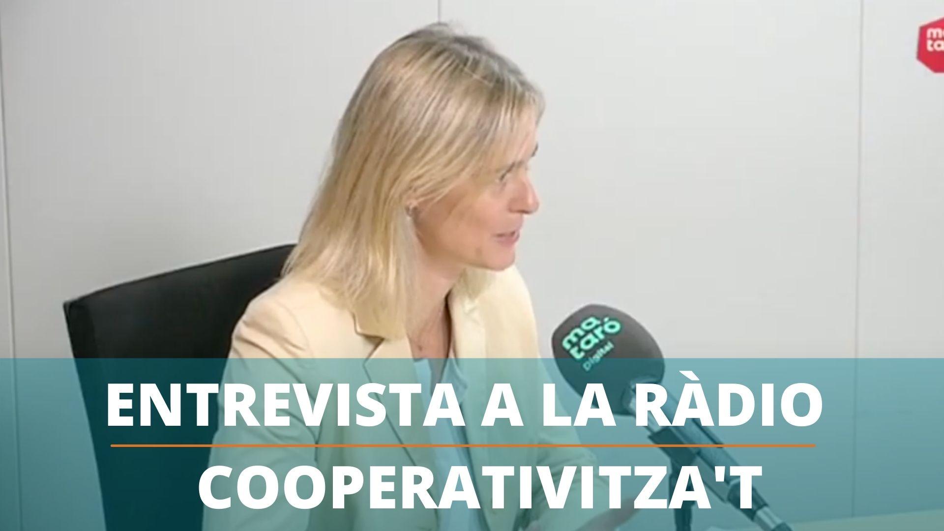 ENTREVISTA A LA RADIO 1.jpg